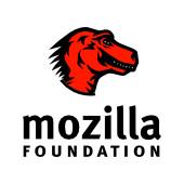 Fundación Mozilla