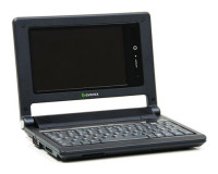 El Cloudbook de Everex