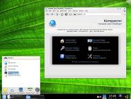 KDE 4.0 RC2