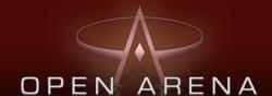 Logo de OpenArena