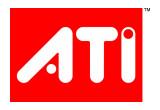 Logo de ATI