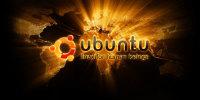 Ubuntu Story