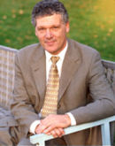Walter Bender