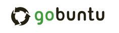 Logo de Gobuntu