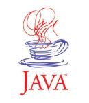 Logo de Java