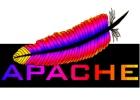 Logo de Apache