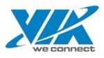 Logo de VIA