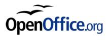 Logo de OpenOffice.org