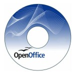 CD de OpenOffice.org