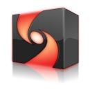 Logo de Compiz Fusion