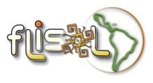 Logo de FLISOL