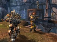 Unreal Tournament 2004 Editors Choice Edition